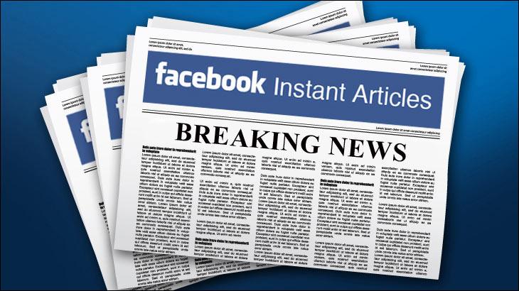 Facebook-Instant-Articles (1)