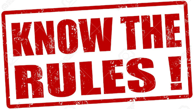 rules-image